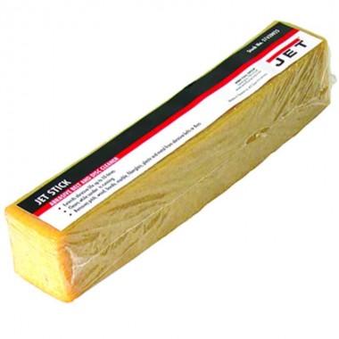 Карандаш для очистки шлифовальной бумаги 215*35*35мм