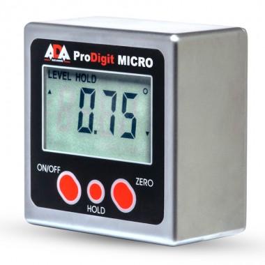 Электронный уклономер ADA PRO Digit MICRO