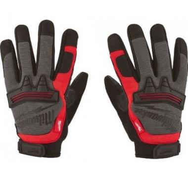 Перчатки MILWAUKEE 10/XL
