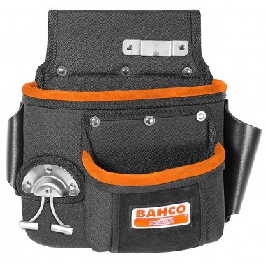 Поясная сумка универсальная Bahco 4750-UP-2