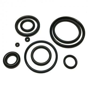 Набор уплотнительных колец для TP-0630MP