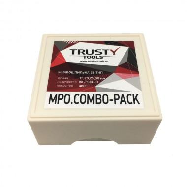 Микрошпилька COMBO-PACK