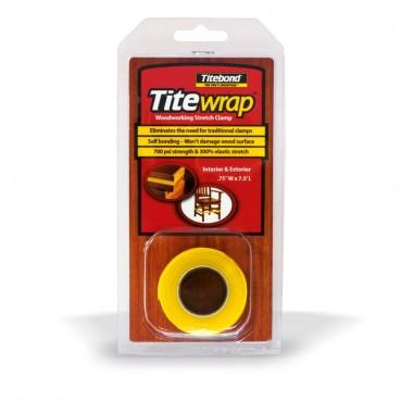 Фиксирующая лента Titebond Titewrap