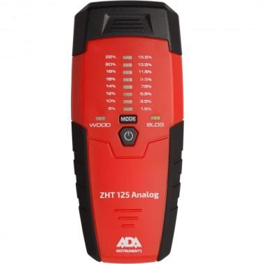Влагомер аналоговый контактный ADA ZHT 125 Analog
