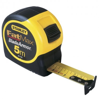 Рулетка измерительная Fatmax 5м x 32мм