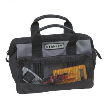 Сумка для инструмента Stanley BASIC 12
