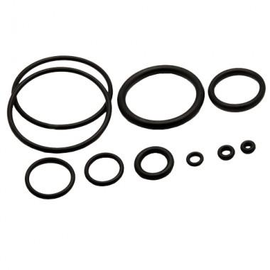 Набор уплотнительных колец для TBI-1664, TBI-1855