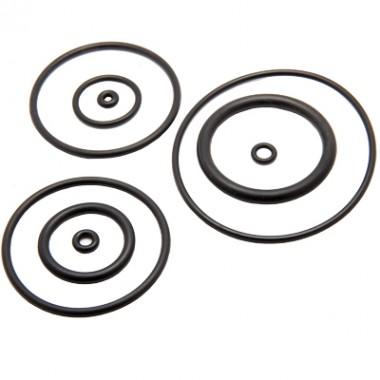 Набор уплотнительных колец для TBI-1850