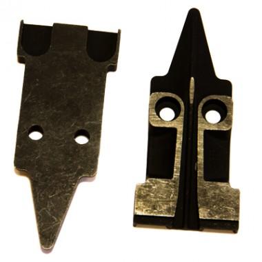 Крышка носа для TP-0630MP