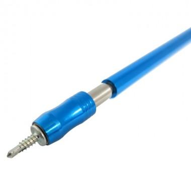 Удлинитель для бит магнитный 550 мм