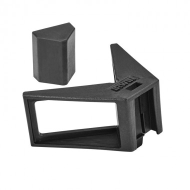 Накладки угловые для струбцин серии Quick-Grip® (2 шт)