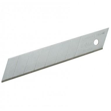 Лезвия для ножа FATMAX 18 мм (5шт)