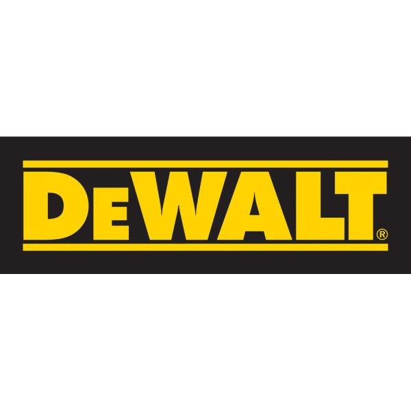 Товары от производителя DEWALT на сайте trusty-tools.ru