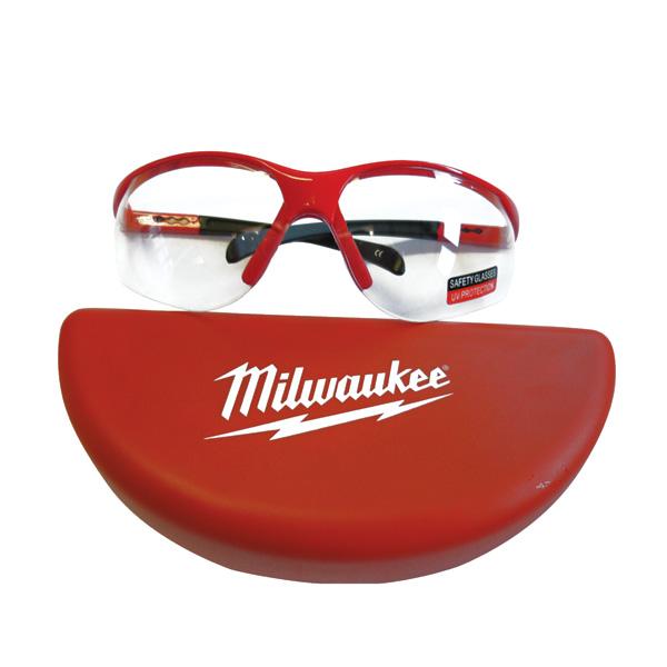 Купить очки гуглес к коптеру в кызыл комплектация комбо мавик айр по дешевке